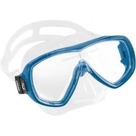 Cressi ONDA - Mască scufundări