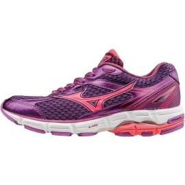 Mizuno WAVE CONNECT 3 W