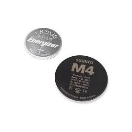 Suunto M4 BATTERY REPLACEMENT KIT - Bateria pentru Sunto M4