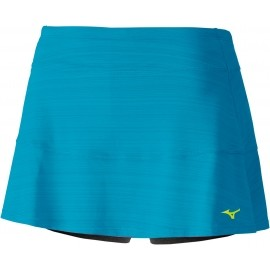 Mizuno ACTIVE SKIRT