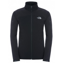 The North Face M CERESIO JACKET - Geacă softshell de bărbați
