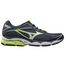 Mizuno WAVE ULTIMA 7 - Încălțăminte alergare bărbați