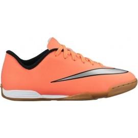 Nike JR MERCURIAL VORTEX II IC