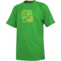 Arcore TOMI - Tricou funcțional băieți