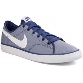 Nike PRIMO COURT - Încălțăminte casual bărbați