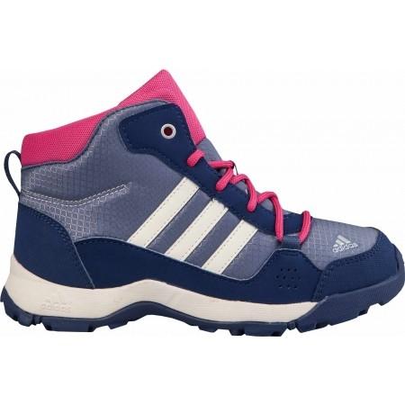 Încălțăminte de trekking copii - adidas HYPERHIKER - 3