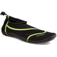 Loap SHARK - Pantofi de apă pentru bărbați