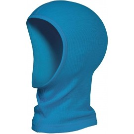 Odlo WARM KIDS FACE MASK