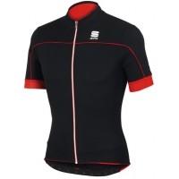 Sportful GIAU JERSEY - Tricou ciclism de bărbați