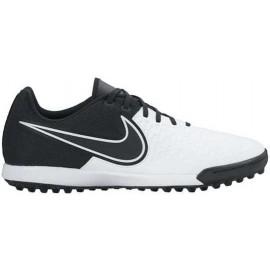 Nike MAGISTAX PRO TF
