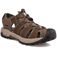 Numero Uno PARDUS M 12 - Sandale outdoor bărbați