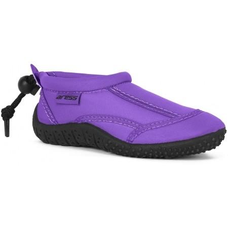 Pantofi de apă pentru copii - Aress BEVIS - 1