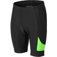 Arcore MONT - Pantaloni ciclism bărbați