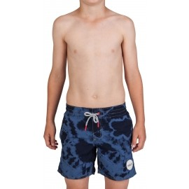 O'Neill THIRST FOR SURF SHORTS