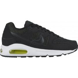 Nike AIR MAX COMMAND SHOE