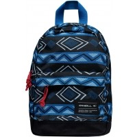 O'Neill AC COASTLINE MINI BACKPACK - Rucsac de copii