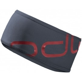 Odlo INTENSITY HEADBAND
