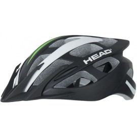 Head HELMET MEN EC03