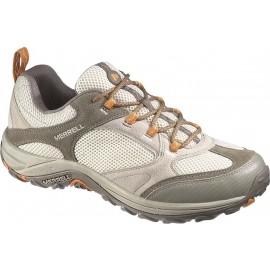 Merrell BASALT VENTILATOR - Încălțăminte trekking bărbați