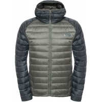 The North Face M TREVAIL HOODIE