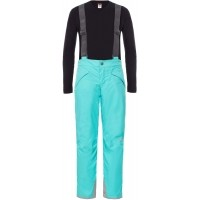 The North Face GIRL´S SNOWQUEST SUSPENDER PANT