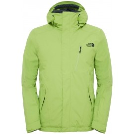 The North Face M DESCENDIT JACKET - Geacă ski bărbați