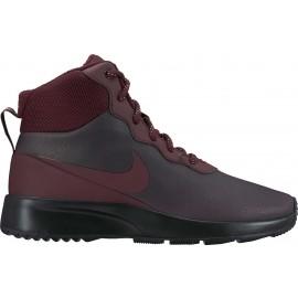 Nike TANJUN HIGH-TOP WINTER SHOE