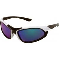 Laceto LT-ET0041-BK - Ochelari de soare damă