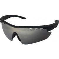 Laceto LT-SA1422-1 - Ochelari de soare