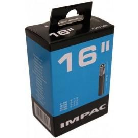 Impac 16 AV 16