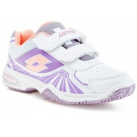 Lotto STRATOSPHERE III CL S