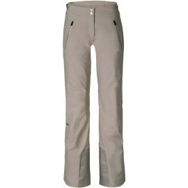 Kjus LADIES FORMULA PANTS