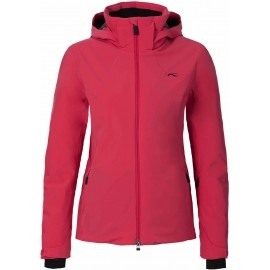 Kjus LADIES FORMULA JACKET