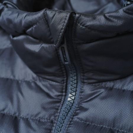 Geacă lungă damă - adidas TIMELESS DOWN COAT - 7