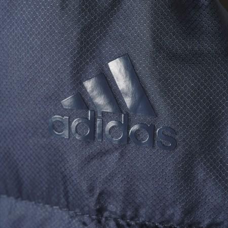 Geacă lungă damă - adidas TIMELESS DOWN COAT - 8