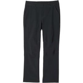 adidas FLEX HIKE PANTS