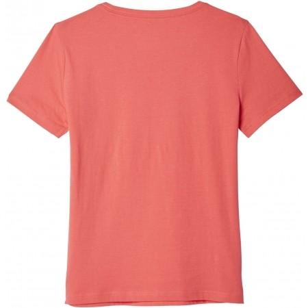 Tricou de damă - adidas LINEAR - 2