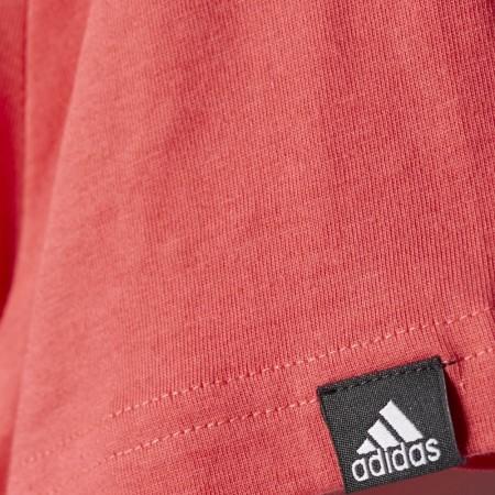 Tricou de damă - adidas LINEAR - 6