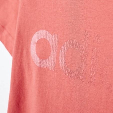 Tricou de damă - adidas LINEAR - 8