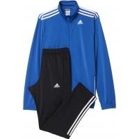 adidas TS ENTRY - Trening sport bărbați
