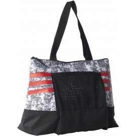 adidas TOTE GRAPHIC 3