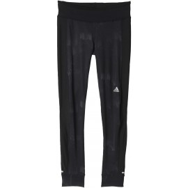 adidas RESPONSE GRAPHIC WARM TIGHT W