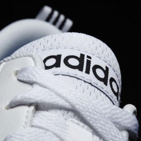 Adidași bărbați - adidas PACE VS - 6