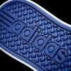 Adidași bărbați - adidas PACE VS - 7