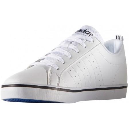 Adidași bărbați - adidas PACE VS - 4