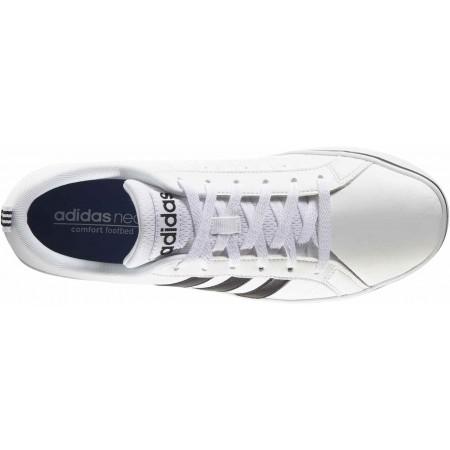 Adidași bărbați - adidas PACE VS - 2