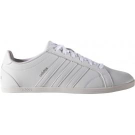 adidas VS CONEO QT W