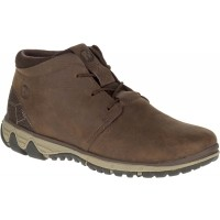Merrell ALL OUT BLAZER CHUKKA NORTH