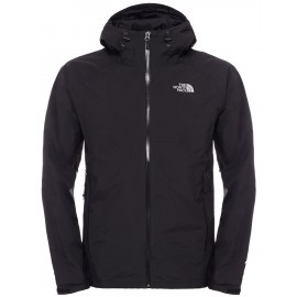 The North Face M STRATOS JACKET