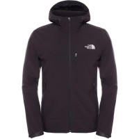 The North Face M APEX BIONIC HOODIE